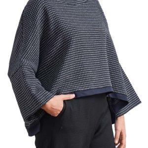 Shirt Kamaishi von Elemente Clemente bei RUPP Moden