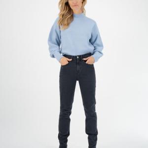 Jeans Stretch Mimi von MUD Jeans bei RUPP Moden
