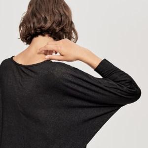 Oversize-shirt Sitza von Opus bei RUPP Moden