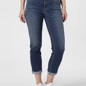 Jeans Piper von Cambio bei RUPP Moden
