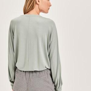 Oversize-Shirt Sureen von Opus bei RUPP Moden