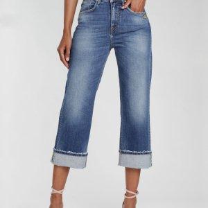 Straight Fit Jeans Gloria von Gang bei RUPP Moden