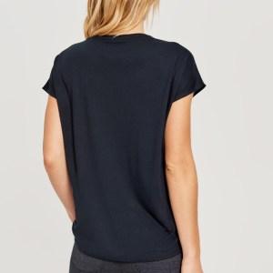 Print-Shirt Sanosi von Opus bei RUPP Moden