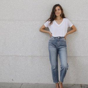 O-Shape Jeans Stardust von DAWN bei RUPP Moden