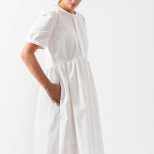 Kleid Fanny von Grenzgang bei RUPP Moden