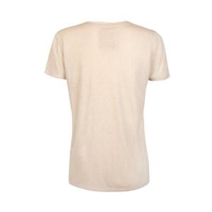 T-Shirt CorellaL von Lieblingsstück bei RUPP Moden