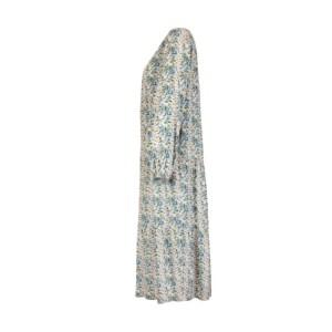 Kleid RenataL von Lieblingsstück bei RUPP Moden