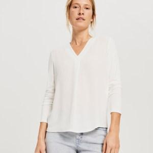 Shirtbluse Firke von Opus bei RUPP Moden