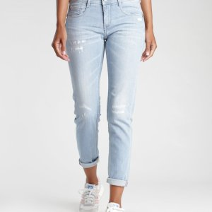 Skinny Fit Jeans Amelie von Gang bei RUPP Moden