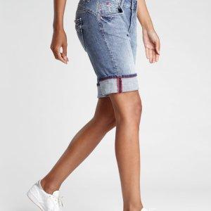 Bermuda Shorts Rubinia von Gang bei RUPP Moden