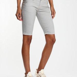 Sana Bermuda Shorts von Gang bei RUPP Moden