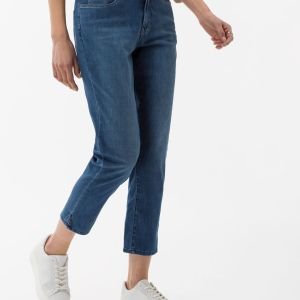 Ultralight Jeans Mary S von BRAX bei RUPP Moden