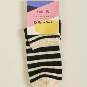 Sneaker Socken von Lanius bei RUPP Moden