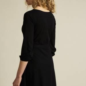 Kleid mit Taillierung von Lanius bei RUPP Moden