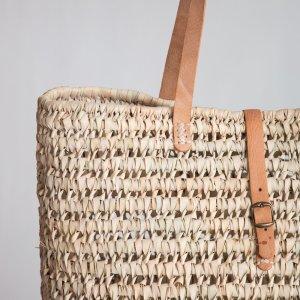 Benedita Bag von Beaumont Organic bei RUPP Moden