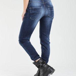 Gang Hannah Jeans von Gang bei RUPP Moden