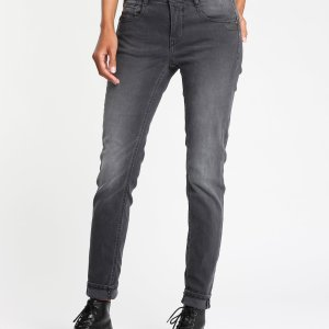 Amelie Relaxed Fit Jeans von Gang bei RUPP Moden