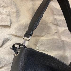 Bag von Marc O Polo bei RUPP Moden