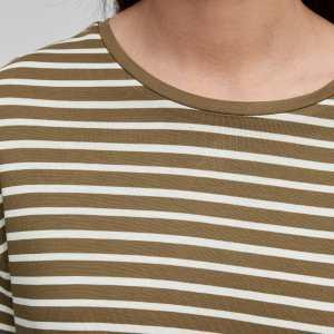 T-Shirt von Marc O Polo bei RUPP Moden