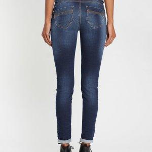 Nele Skinny Fit Jeans von Gang bei RUPP Moden