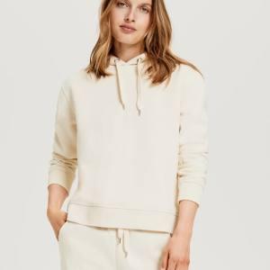 Sweater Gadira von Opus bei Rupp Moden