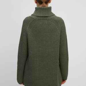 Pullover von Marc O Polo bei RUPP Moden