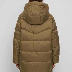 Midi Puffer Jacke von Marc O Polo bei RUPP Moden