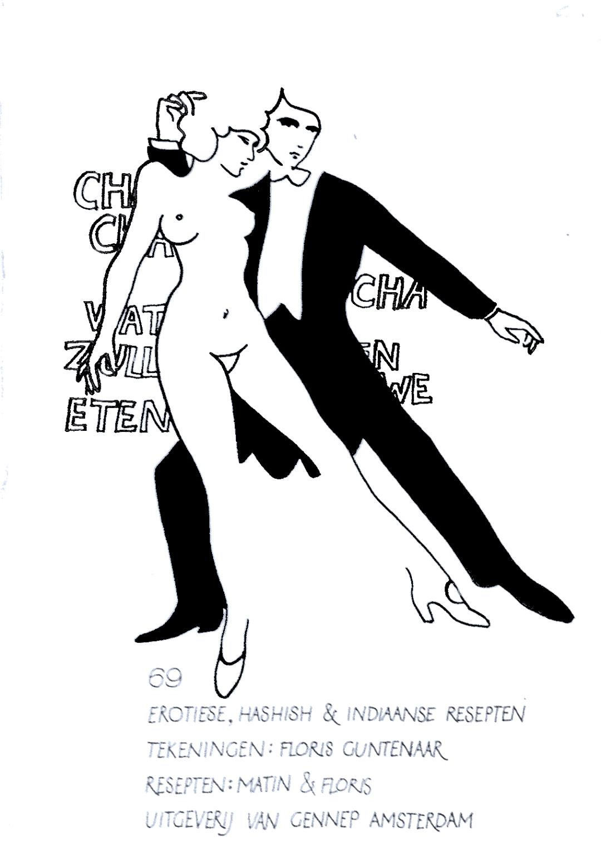 Titelblad 69
