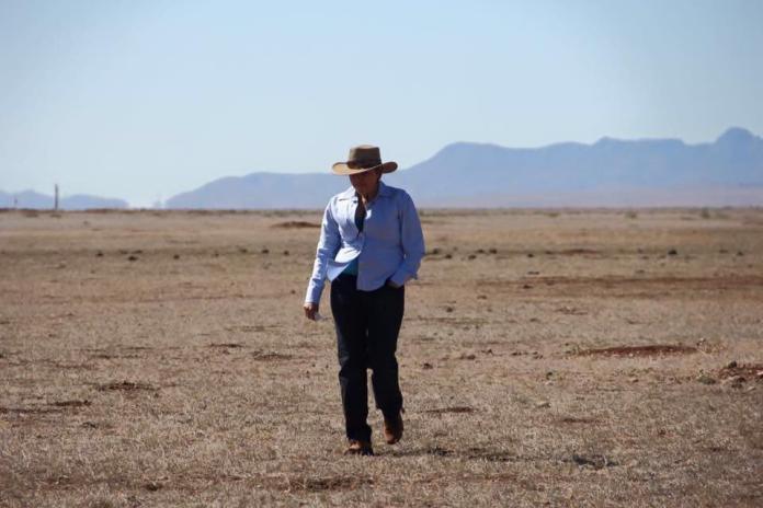 Desde finales de los 90, Miroslava Breach reporteaba en los municipios de la sierra Tarahumara en Chihuahua. Era originaria del municipio serrano de Chínipas, por lo que conocía de primera mano la región
