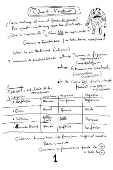 AIC CLASE 4 PAG 1
