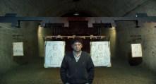 In the Basement (2014: Ulrich Seidl)