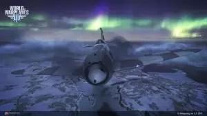 WoWP_Screens_Warplanes_USSR_I_210_Image_03