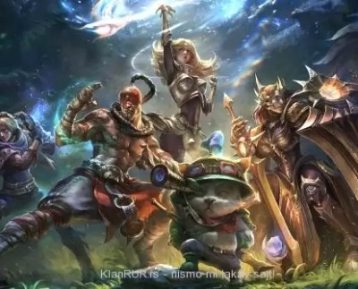 league of legends ranked team builder