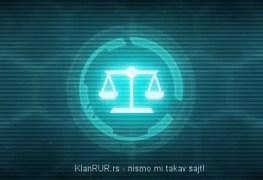 StarCraft 2 balans