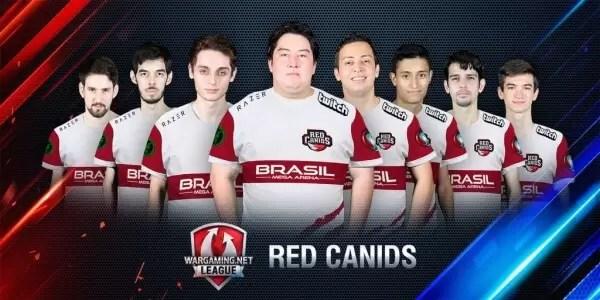 RedCanids-1024x512