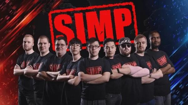 simp_gf_1