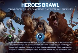 hero-brawl