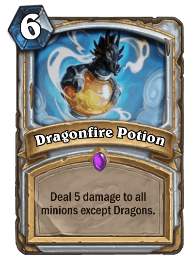 dragonfire-potion