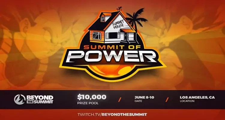 Dragon Ball FighterZ Summit of Power: Poznate su sve zvanice