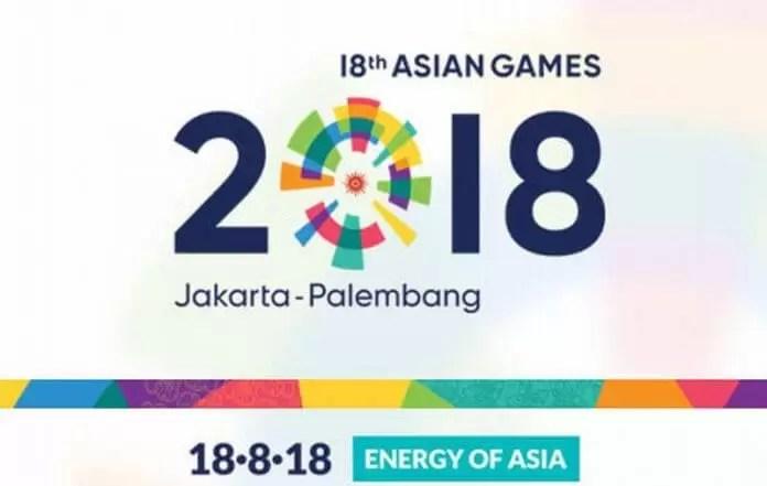 Skandal u Indiji pred Azijske olimpijske igre