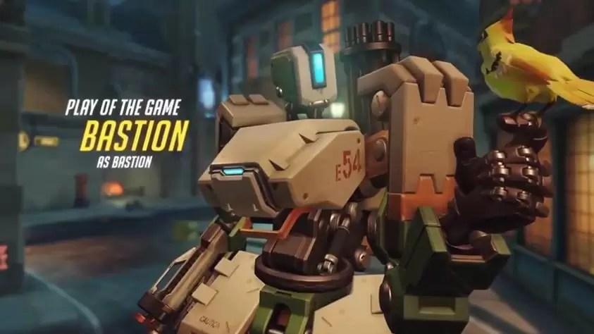 """Blizzard želi da patentira """"Play of the Game"""" sistem"""