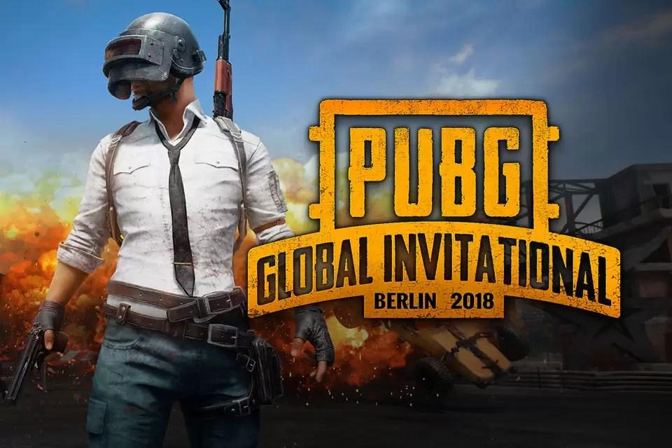 PUBG korporacija na zanimljiv način reklamira predstojeći PUBG Invitational turnir