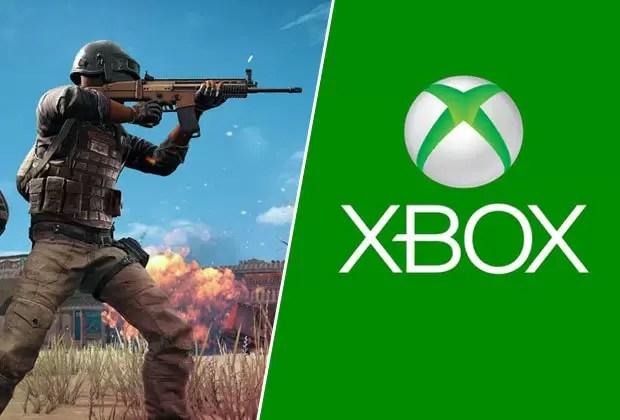 PUBG na Xbox One konzoli uskoro dobija 1.0 verziju