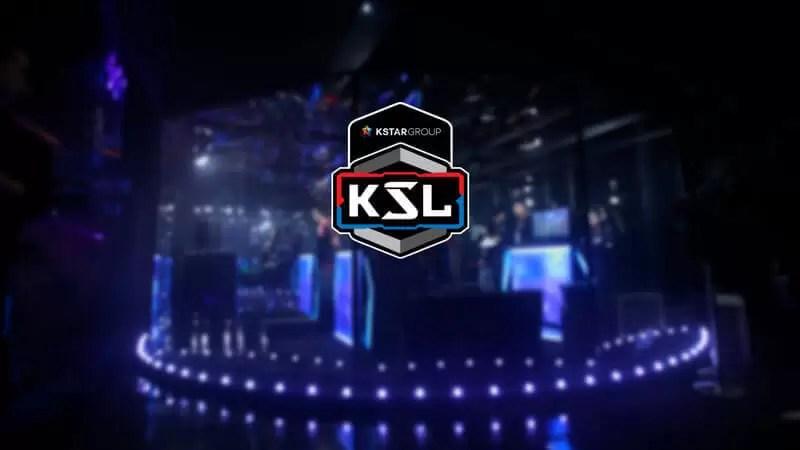 StarCraft: Kreće druga KSL sezona