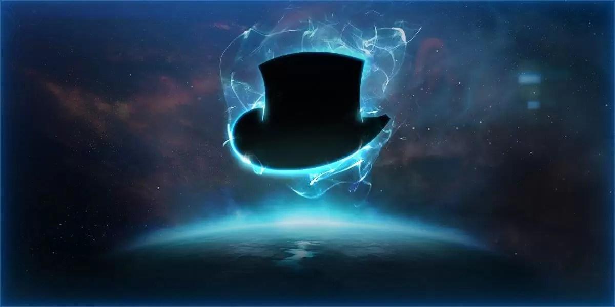 Sc2: Blizzard predstavio komemorativni paket u čast TotalBiscuita