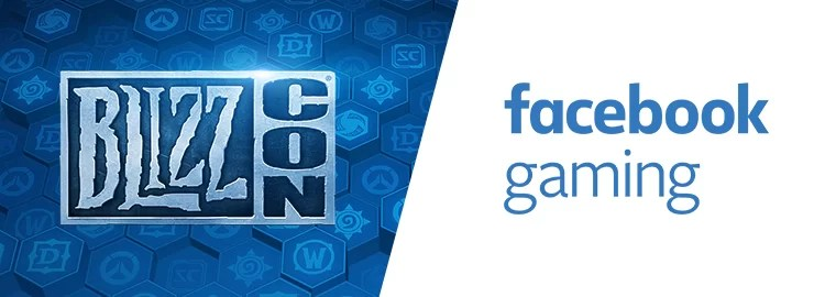 Fejsbuk i Blizzard ponovo udružili snage, i ponovo časte fanove