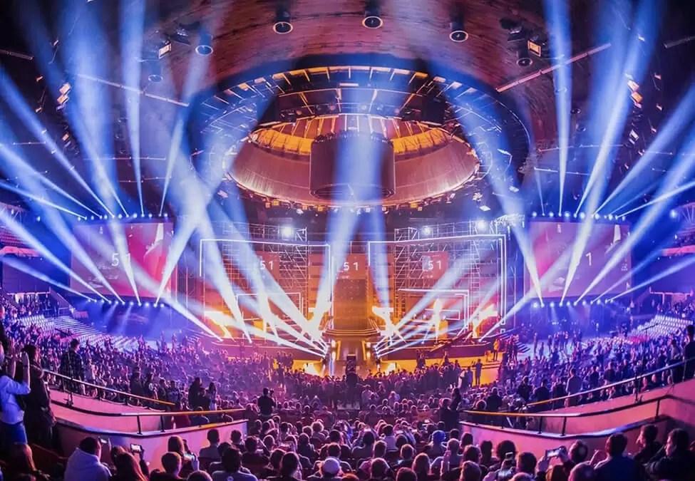 CS:GO – ESL ukida pozivnice za majnor turnire