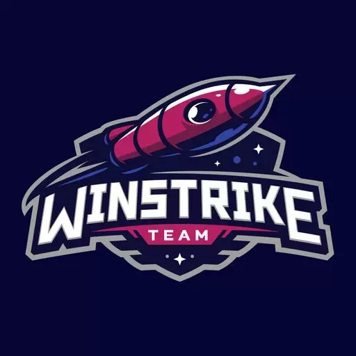 CS:GO – Winstrike na simpatičan način predstavio nove igrače
