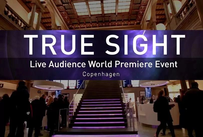 """U januaru premijera Dota 2 dokumentarca """"True Sight"""" o neverovatnom uspehu OG na TI8"""
