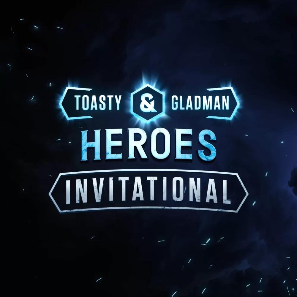 Tempo Storm i HeroesHearth se udružuju u organizaciji serije HotS turnira